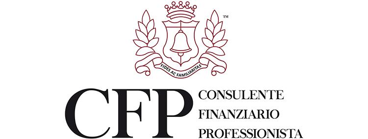 CFP Consulente Finanziario Professionista